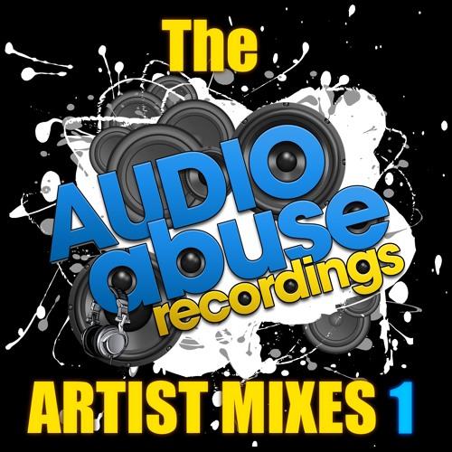Audio Abuse Artist Mixes1's avatar