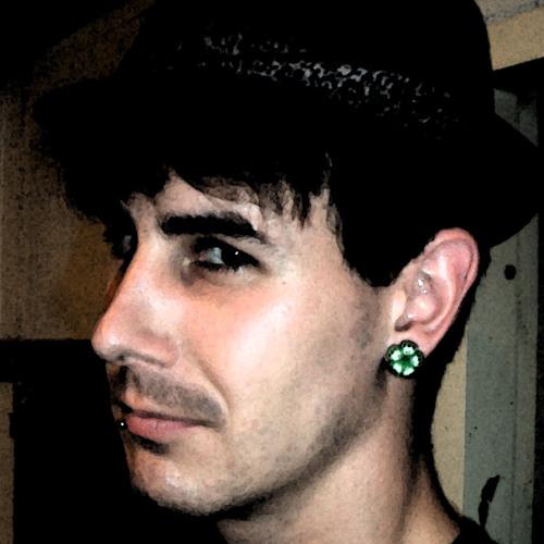 K.N.B. SoundSystem's avatar