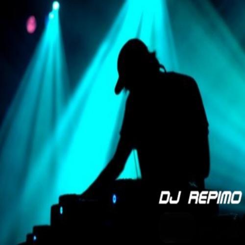 repimo's avatar