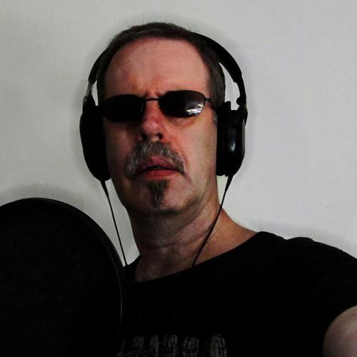 KC's Groove's avatar
