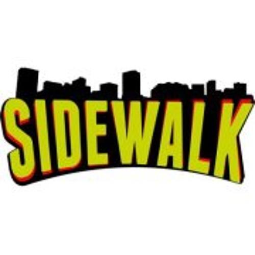 Sidewalk Punkrock's avatar