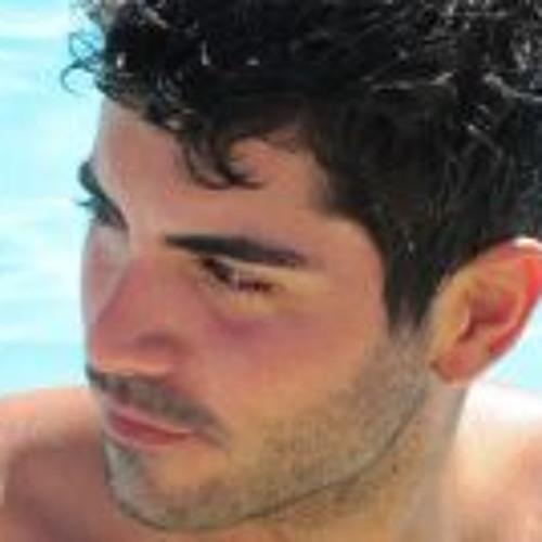 Diego Ce's avatar