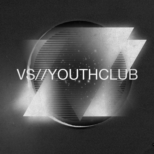 VS//YOUTHCLUB's avatar