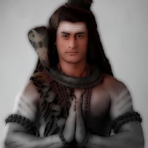 Samyajit Gupta's avatar