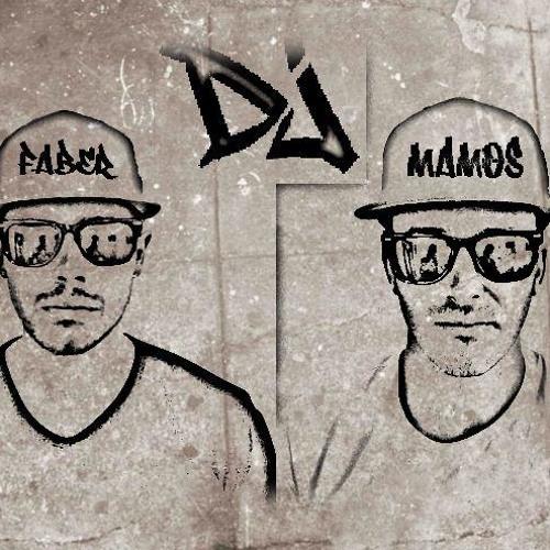 Faber & Mamos's avatar