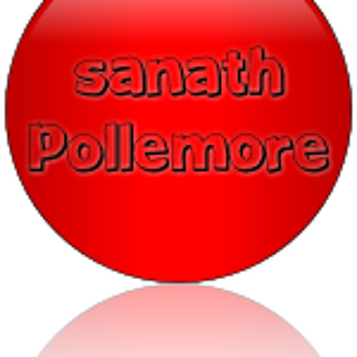 sanathpollemore's avatar