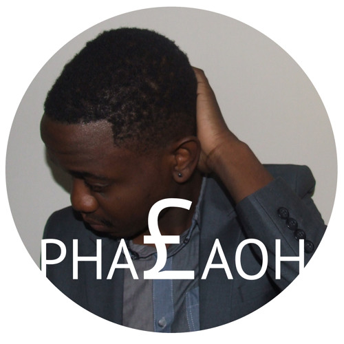 The Pha£aoh's avatar
