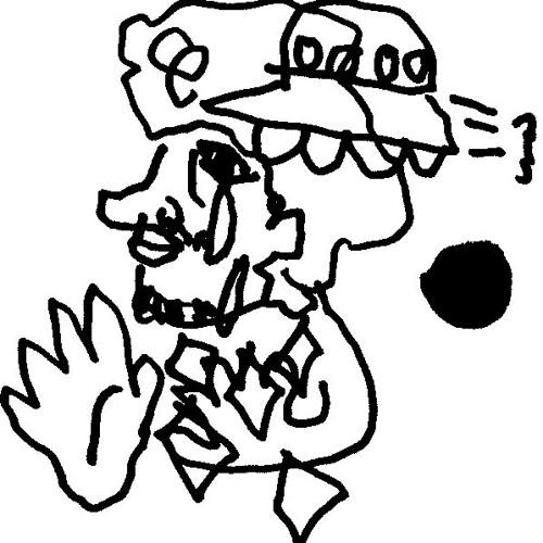 SuiseiNoboAz's avatar