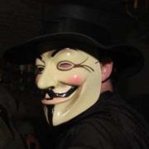 Mylan van Nugteren's avatar