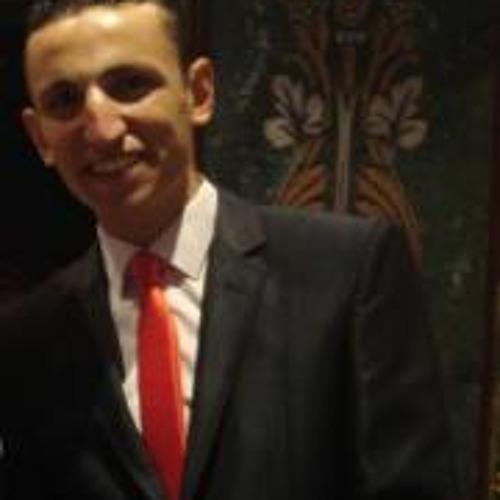 Mohammed Salah 16's avatar