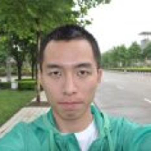 Kai Wang 1's avatar