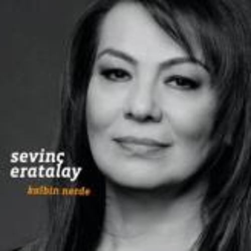 Sevinç Eratalay's avatar