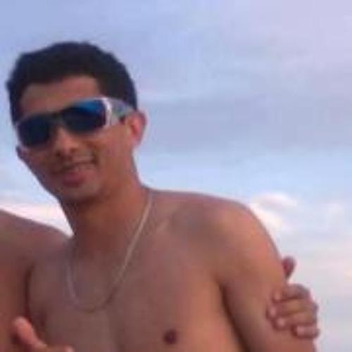 Edson Bragança's avatar