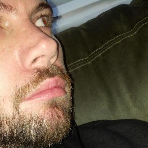 Rasko Blasto's avatar