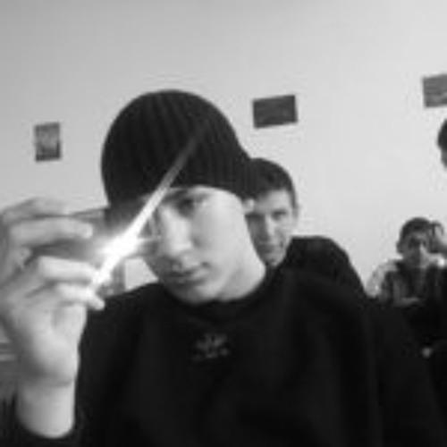 Nasko Ivanov's avatar