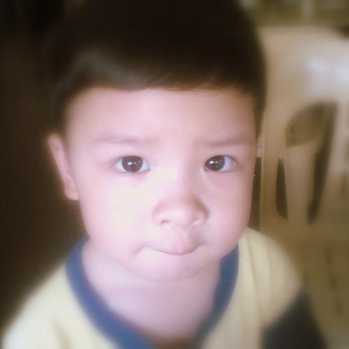 Hxk's avatar