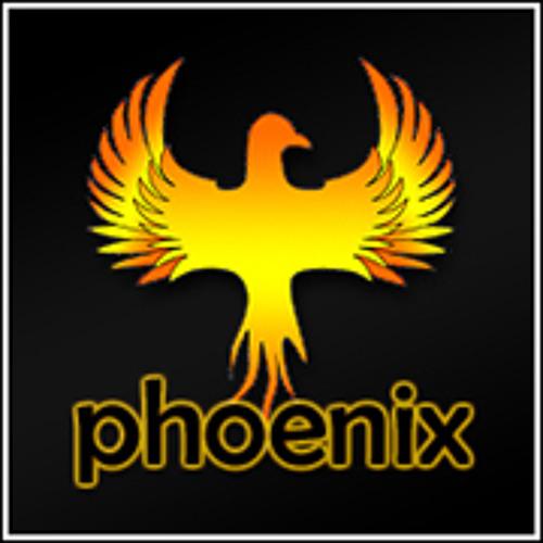 phoenixbandcork's avatar
