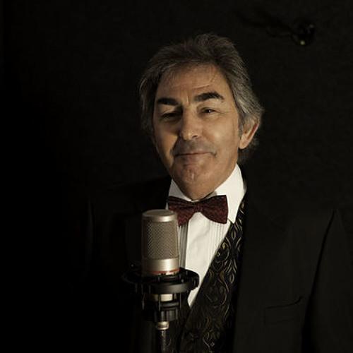 Tim Lane Voiceover Artist's avatar