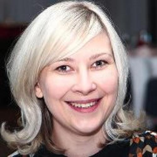 Marjaane Kalf's avatar