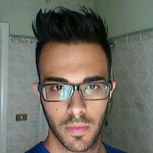 MasterForce's avatar