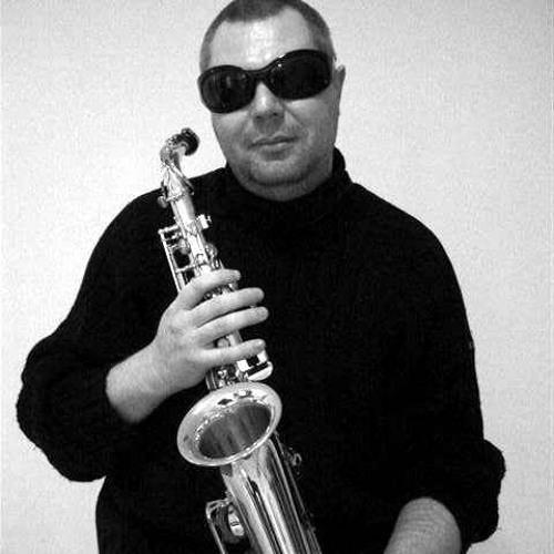 Igor Spirkin's avatar