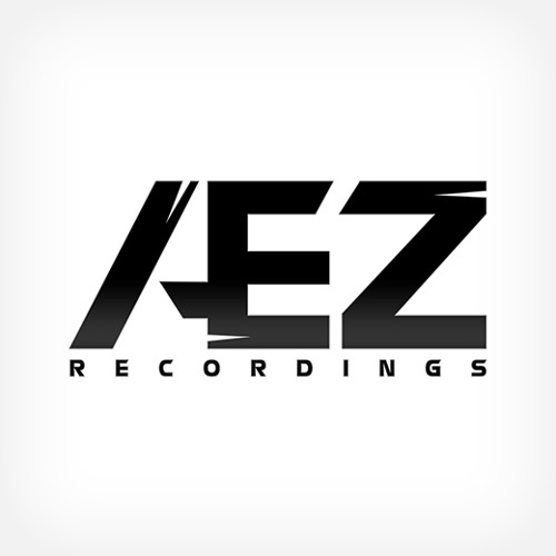 AEZ Recordings's avatar