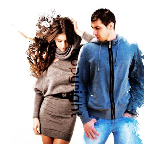 Vedi Dance Mix 2013