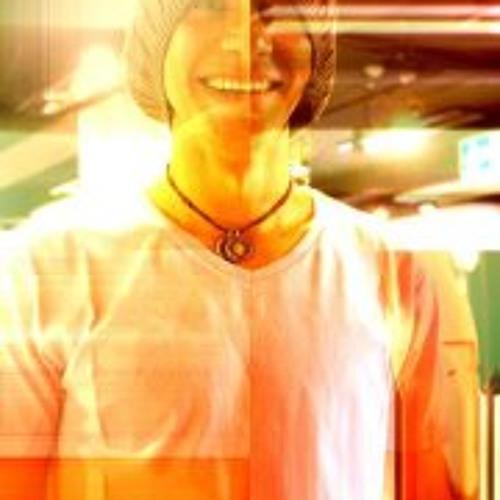 alien-cw's avatar