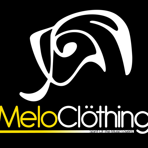 Meloclothing's avatar
