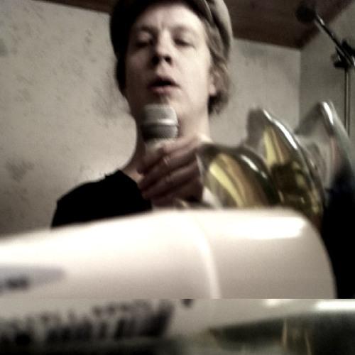 Antti-Juhani's avatar