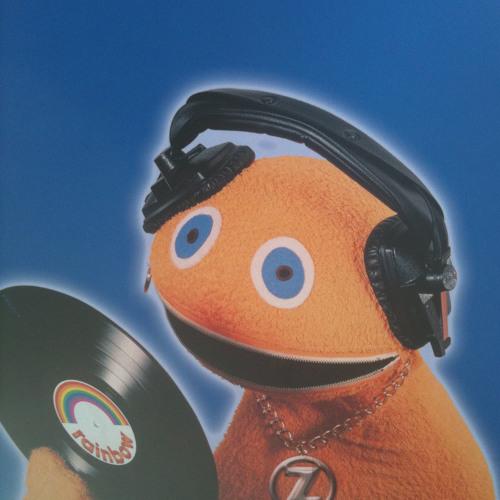 mikewilson's avatar
