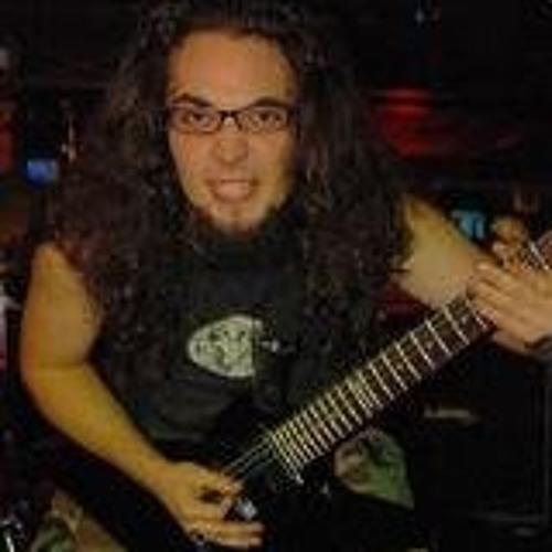 Adrian Bilitch's avatar