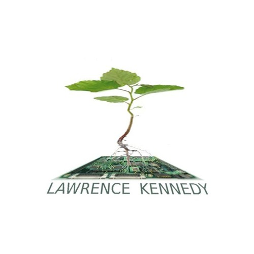 Lawrence Kennedy's avatar