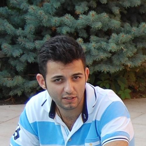 andw's avatar