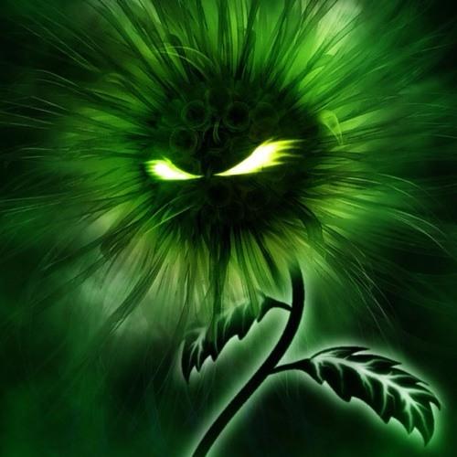 Samekilla's avatar