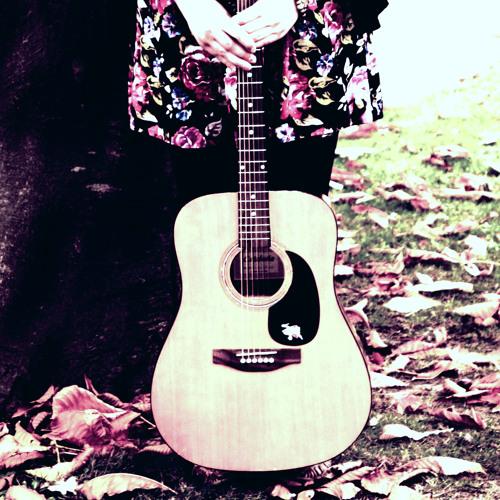 Mona (Bahá'í Music)'s avatar