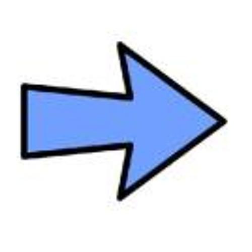 Frekans-93's avatar