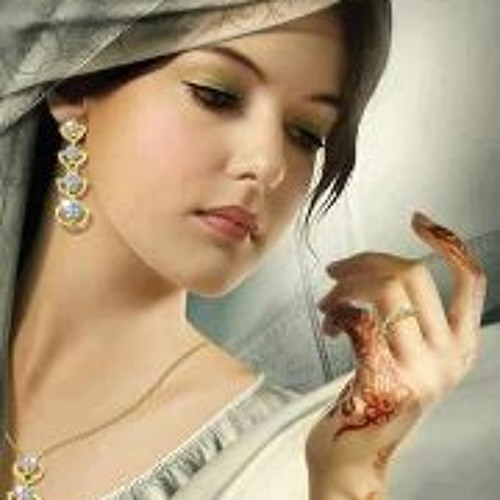 Shakina Parwin's avatar