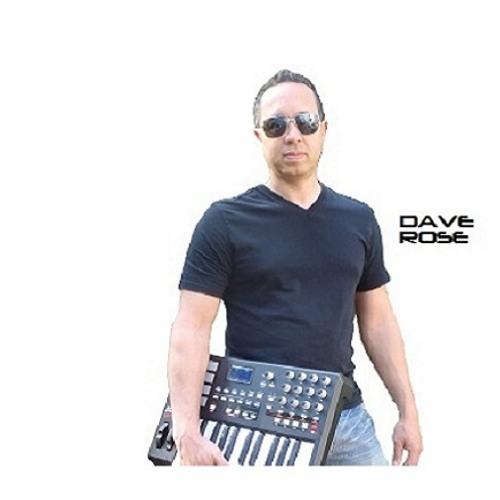 DaveRose's avatar