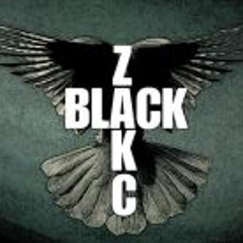 Blackzack Zig Zag's avatar