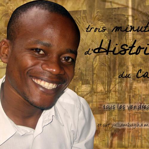 William Bayiha's avatar