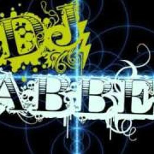 Abb3 B3Ng4L's avatar