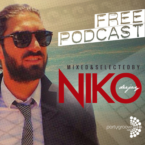 NikoDeejay's avatar