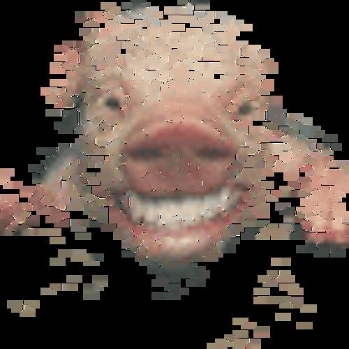 Dj-friv's avatar