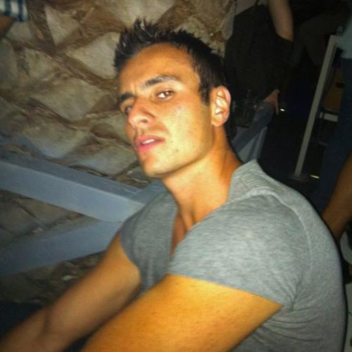 Federico Gatti 88's avatar