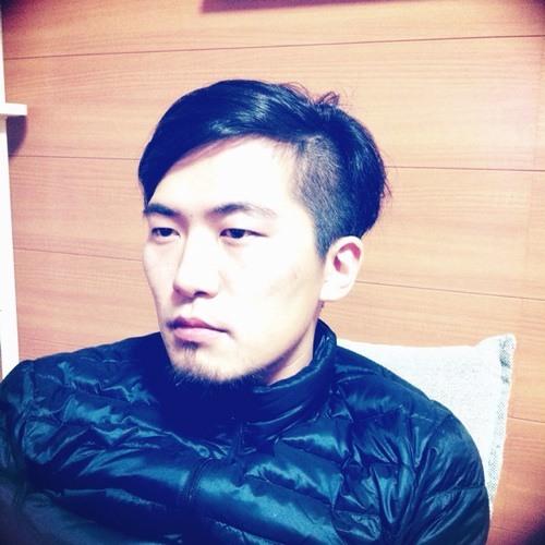 Yuuichi Yakan Shionome's avatar