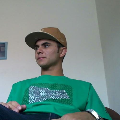 Felipe moreira's avatar