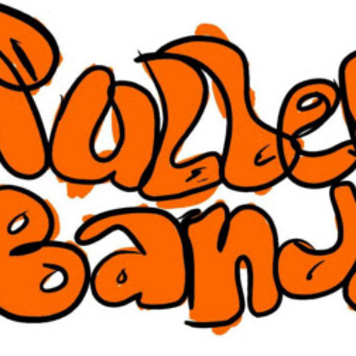 The Rubber Bands's avatar