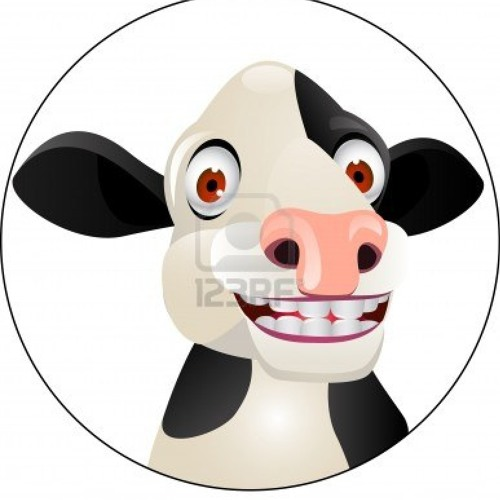 tiffany.l.beaty's avatar