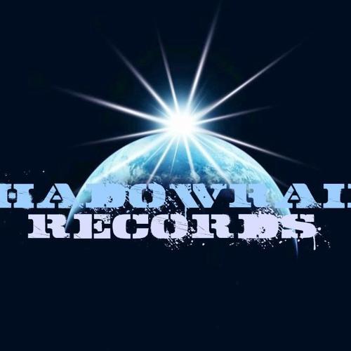 SHADOWRAIN RECORDS's avatar